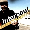 Interpaul