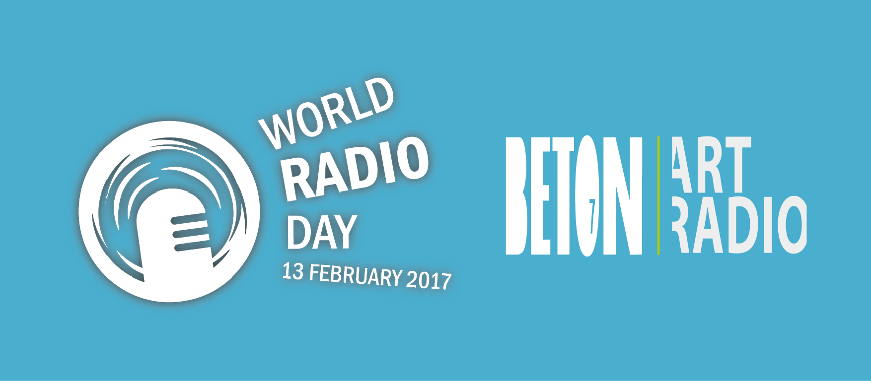 world radio day2017 01