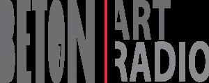 Beton7 Art Radio